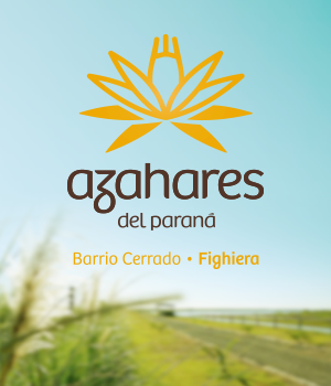 azahares-banner