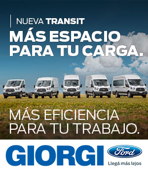 300x350-Revista-Sociedad_Transit-0800818