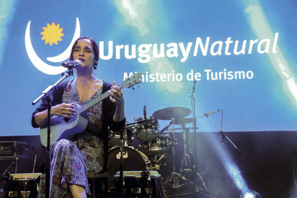 FERIA INTERNACIONAL DE TURISMO EN BUENOS AIRES